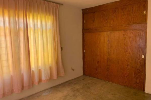 Foto de casa en venta en s/n , paseo de guadalupe, guadalupe, nuevo león, 9994451 No. 09