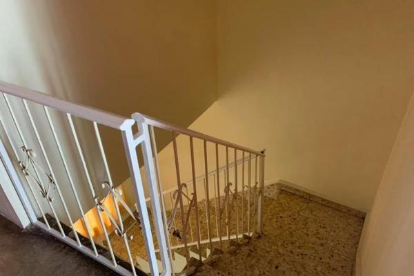 Foto de casa en venta en s/n , paseo de guadalupe, guadalupe, nuevo león, 9994451 No. 13