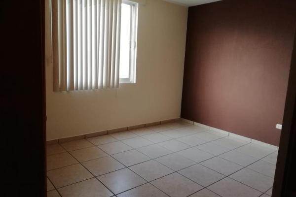 Foto de casa en venta en s/n , paseo del saltito, durango, durango, 9971420 No. 01