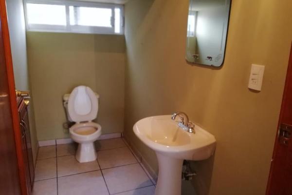 Foto de casa en venta en s/n , paseo del saltito, durango, durango, 9971420 No. 02