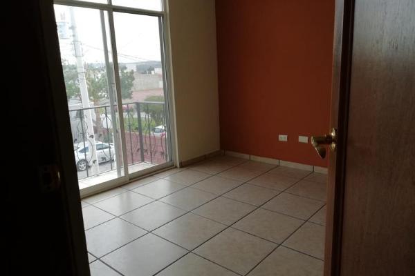 Foto de casa en venta en s/n , paseo del saltito, durango, durango, 9971420 No. 05