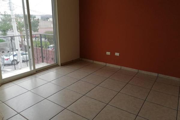 Foto de casa en venta en s/n , paseo del saltito, durango, durango, 9971420 No. 19