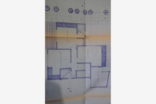 Foto de casa en venta en sn , pedregal de las fuentes, jiutepec, morelos, 3106324 No. 12