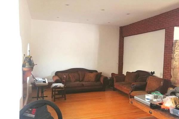 Foto de casa en venta en sn , pedregal de lindavista, guadalupe, nuevo león, 0 No. 07