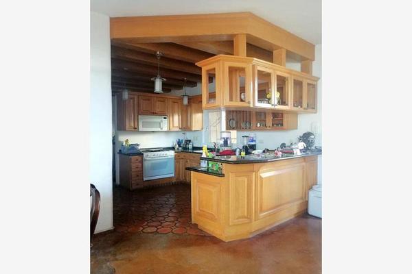 Foto de casa en venta en sn , pedregal de lindavista, guadalupe, nuevo león, 0 No. 12