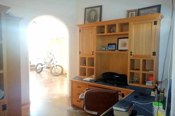 Foto de casa en venta en sn , pedregal de lindavista, guadalupe, nuevo león, 0 No. 13