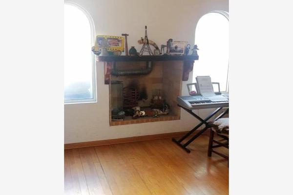 Foto de casa en venta en sn , pedregal de lindavista, guadalupe, nuevo león, 0 No. 14