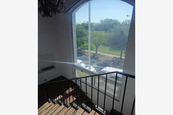 Foto de casa en venta en sn , pedregal de lindavista, guadalupe, nuevo león, 0 No. 15