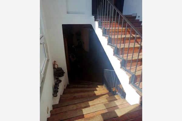 Foto de casa en venta en sn , pedregal de lindavista, guadalupe, nuevo león, 0 No. 16