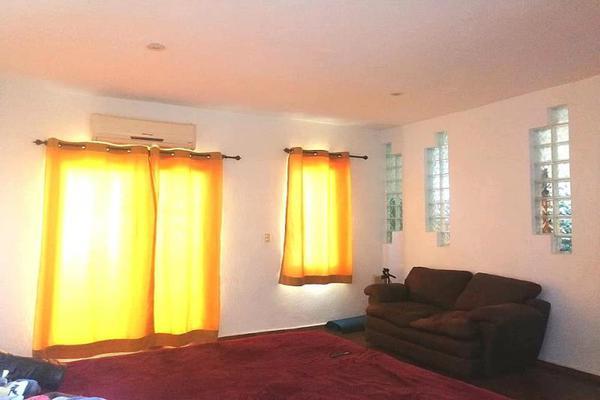 Foto de casa en venta en sn , pedregal de lindavista, guadalupe, nuevo león, 0 No. 17