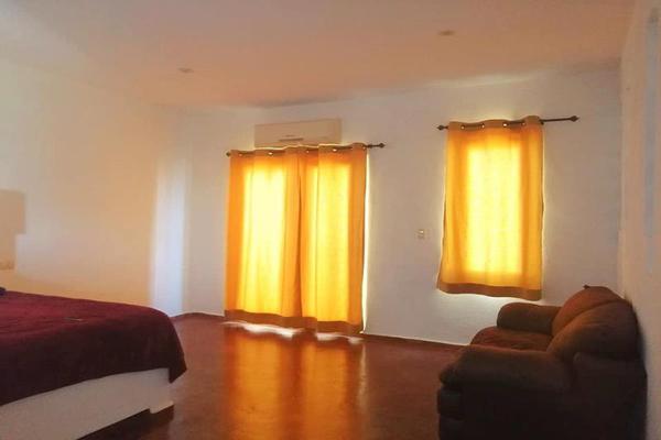 Foto de casa en venta en sn , pedregal de lindavista, guadalupe, nuevo león, 0 No. 18