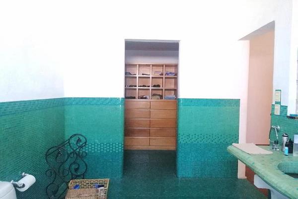 Foto de casa en venta en sn , pedregal de lindavista, guadalupe, nuevo león, 0 No. 19