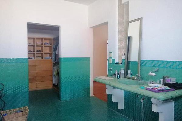 Foto de casa en venta en sn , pedregal de lindavista, guadalupe, nuevo león, 0 No. 21