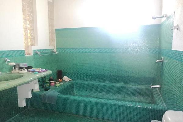 Foto de casa en venta en sn , pedregal de lindavista, guadalupe, nuevo león, 0 No. 23