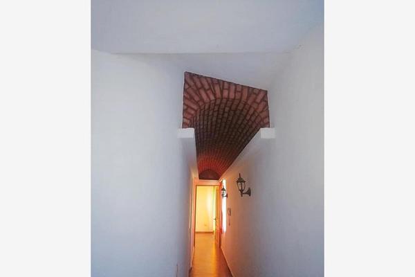 Foto de casa en venta en sn , pedregal de lindavista, guadalupe, nuevo león, 0 No. 25