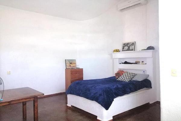Foto de casa en venta en sn , pedregal de lindavista, guadalupe, nuevo león, 0 No. 26