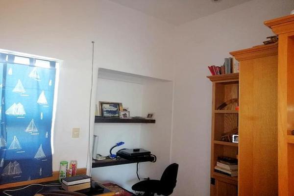 Foto de casa en venta en sn , pedregal de lindavista, guadalupe, nuevo león, 0 No. 29