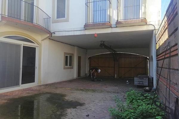 Foto de casa en venta en sn , pedregal de lindavista, guadalupe, nuevo león, 0 No. 30