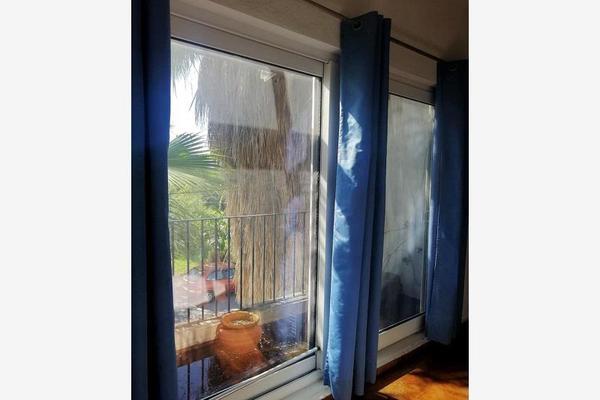 Foto de casa en venta en sn , pedregal de lindavista, guadalupe, nuevo león, 0 No. 31