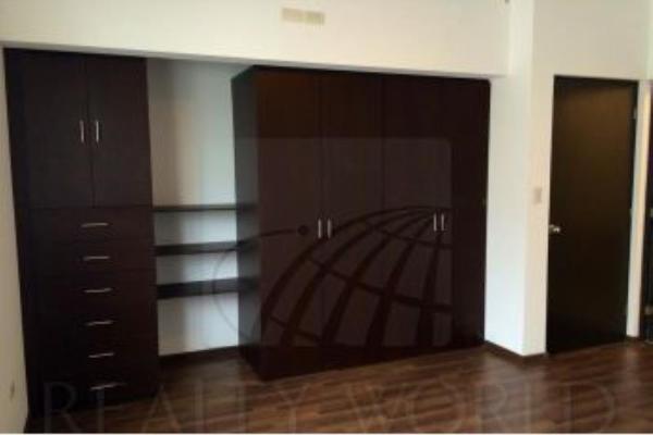Foto de casa en venta en s/n , pedregal del valle, apodaca, nuevo león, 9994493 No. 04