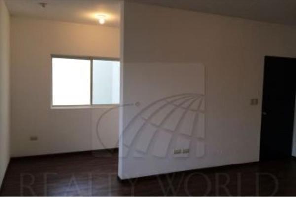 Foto de casa en venta en s/n , pedregal del valle, apodaca, nuevo león, 9994493 No. 08