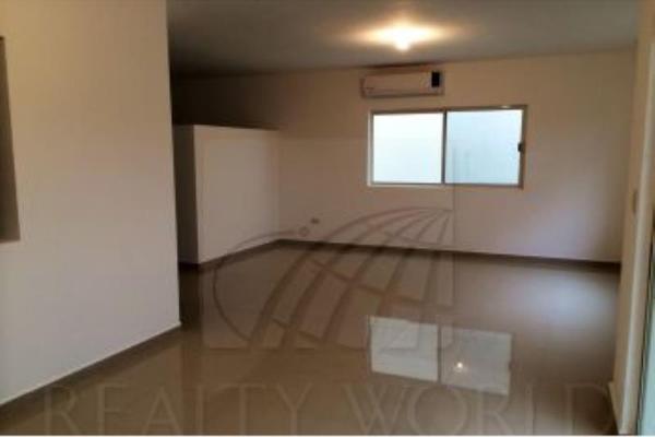 Foto de casa en venta en s/n , pedregal del valle, apodaca, nuevo león, 9994493 No. 11