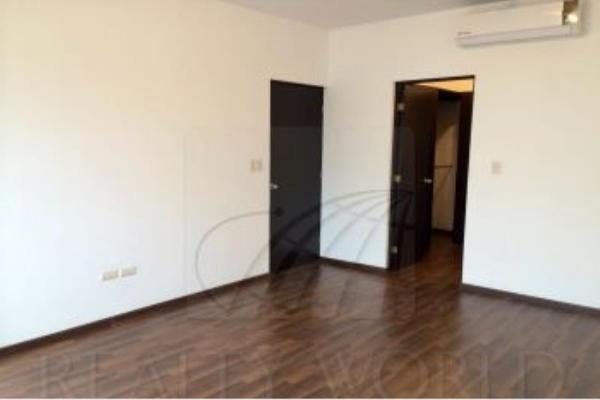 Foto de casa en venta en s/n , pedregal del valle, apodaca, nuevo león, 9994493 No. 12