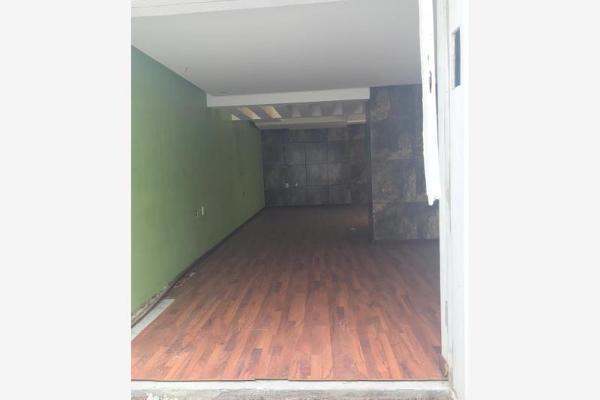 Foto de local en renta en s/n , penipak, tuxtla gutiérrez, chiapas, 5835261 No. 03