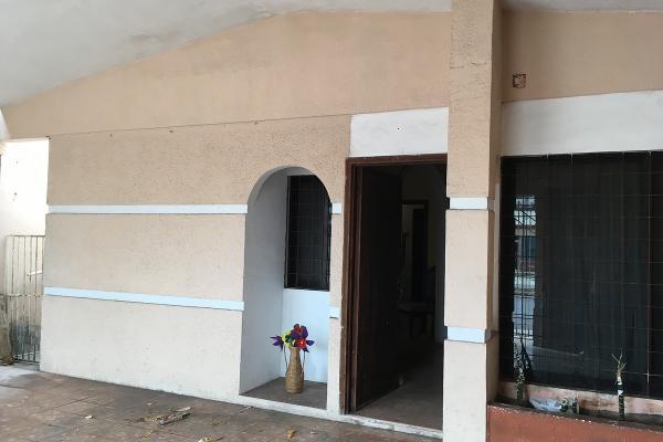 Foto de casa en venta en s/n , pensiones, mérida, yucatán, 5952039 No. 02