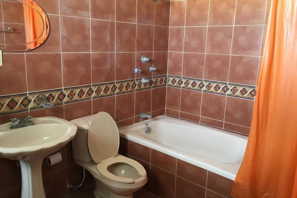 Foto de casa en venta en s/n , pensiones, mérida, yucatán, 5952039 No. 13