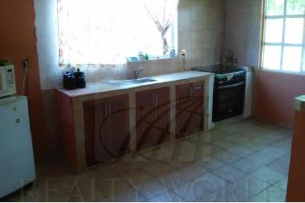 Foto de rancho en venta en s/n , pesquería, pesquería, nuevo león, 9948880 No. 06