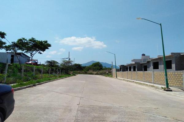 Foto de terreno habitacional en venta en s/n , plan de ayala, tuxtla gutiérrez, chiapas, 7303963 No. 05