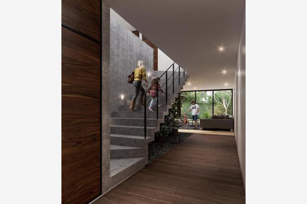 Foto de casa en venta en s/n , platino, mérida, yucatán, 10039554 No. 06