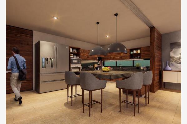 Foto de casa en venta en s/n , platino, mérida, yucatán, 10039554 No. 15