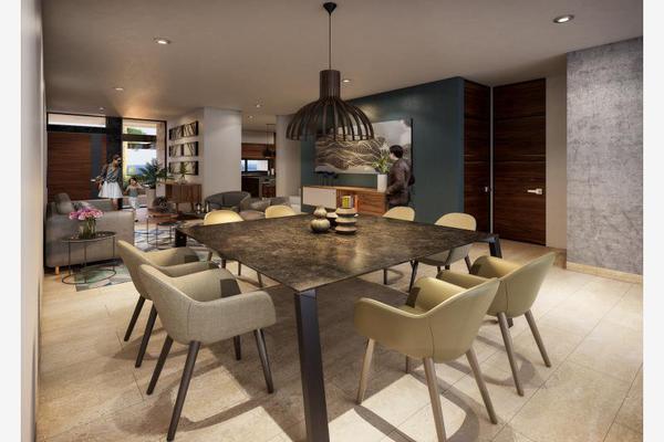 Foto de casa en venta en s/n , platino, mérida, yucatán, 10039554 No. 20