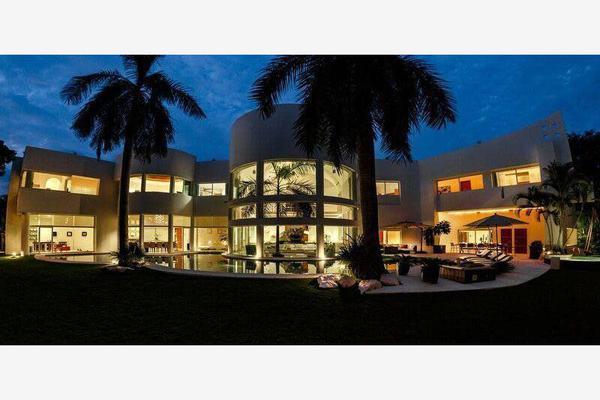 Foto de casa en venta en s/n , playa car fase i, solidaridad, quintana roo, 10144479 No. 03