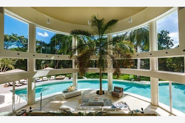 Foto de casa en venta en s/n , playa car fase i, solidaridad, quintana roo, 10144479 No. 04