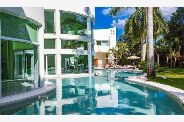 Foto de casa en venta en s/n , playa car fase i, solidaridad, quintana roo, 10144479 No. 05