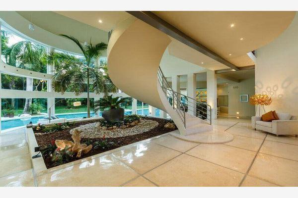Foto de casa en venta en s/n , playa car fase i, solidaridad, quintana roo, 10144479 No. 06