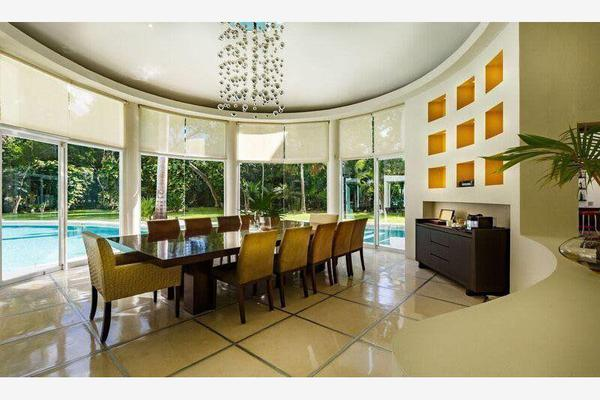 Foto de casa en venta en s/n , playa car fase i, solidaridad, quintana roo, 10144479 No. 07