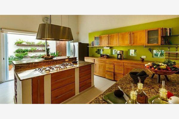 Foto de casa en venta en s/n , playa car fase i, solidaridad, quintana roo, 10144479 No. 08