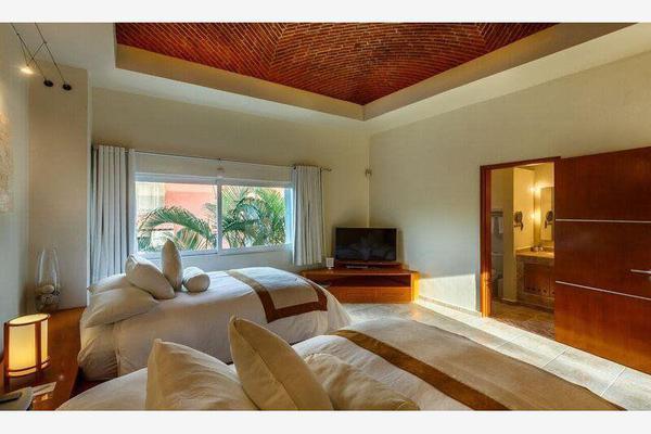 Foto de casa en venta en s/n , playa car fase i, solidaridad, quintana roo, 10144479 No. 09