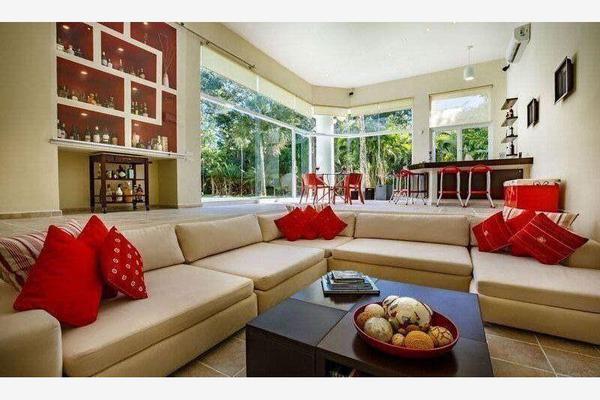 Foto de casa en venta en s/n , playa car fase i, solidaridad, quintana roo, 10144479 No. 11