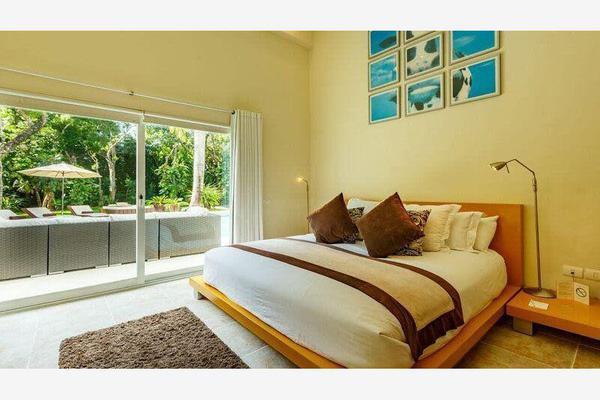 Foto de casa en venta en s/n , playa car fase i, solidaridad, quintana roo, 10144479 No. 12