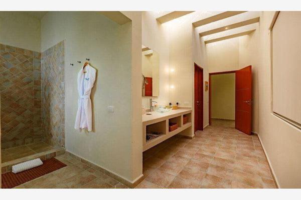 Foto de casa en venta en s/n , playa car fase i, solidaridad, quintana roo, 10144479 No. 15