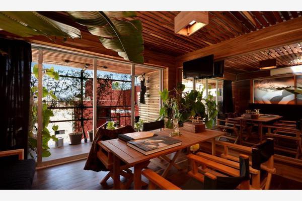 Foto de edificio en venta en s/n , playa del carmen centro, solidaridad, quintana roo, 10189500 No. 02