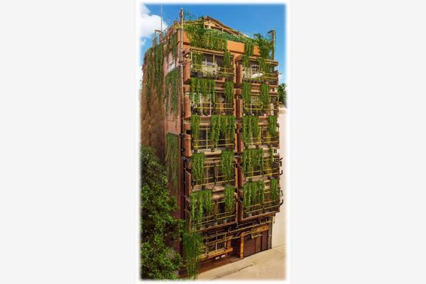 Foto de edificio en venta en s/n , playa del carmen centro, solidaridad, quintana roo, 10189500 No. 04