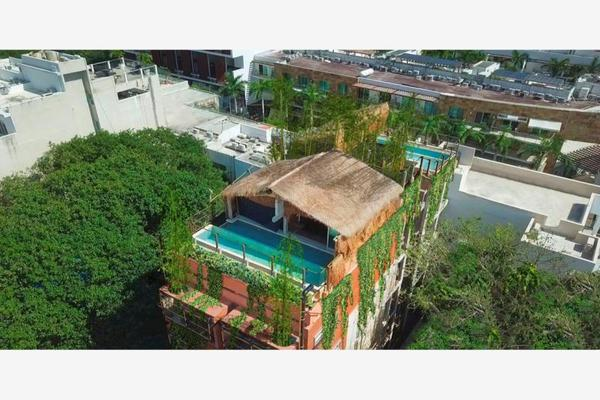 Foto de edificio en venta en s/n , playa del carmen centro, solidaridad, quintana roo, 10189500 No. 10