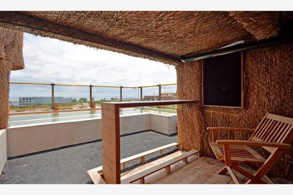 Foto de edificio en venta en s/n , playa del carmen centro, solidaridad, quintana roo, 10189500 No. 15