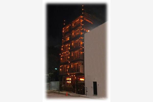 Foto de edificio en venta en s/n , playa del carmen centro, solidaridad, quintana roo, 10189500 No. 16
